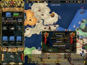Naval_victory