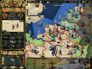 Picardie_battle