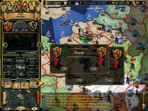 Picardie_siege
