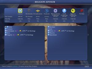 Religion_adviser
